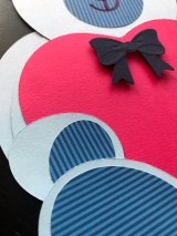 Scrappie-Bear-Project-Creative-Memories8