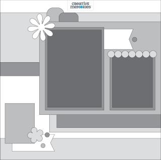 silver-bells-promotion-sketch-creative-memories
