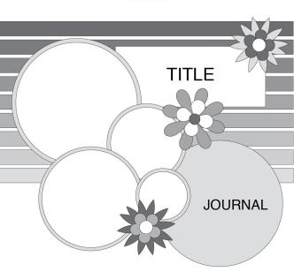 virtual-crop-october-scrapbook-sketch3-creative-memories-e1539108614283