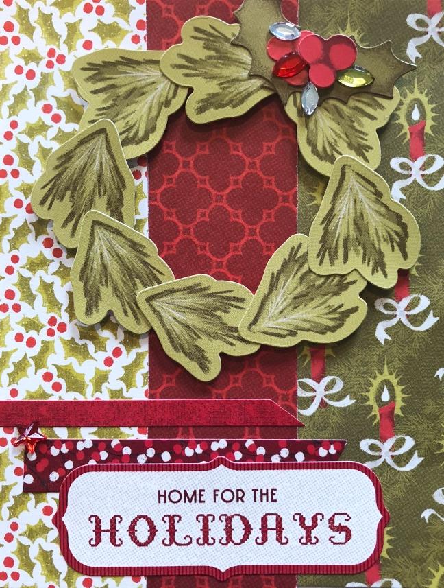 Seasons-Greetings_Build-A-Wreath-Card-Creative-Memories.JPG